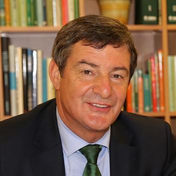 Dr. Rainer Langner