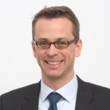 Rudolf Ohnesorge