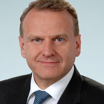 Dr. Thilo Ketterer