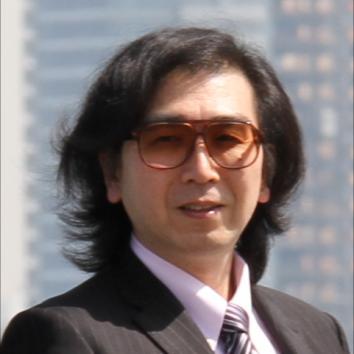 Dr. Yoshiyuki Sankai