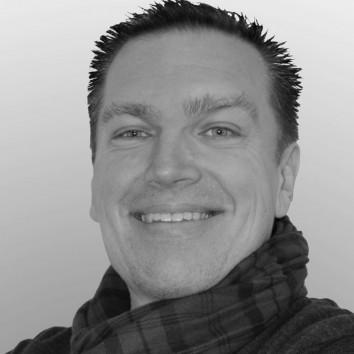 Björn Bucher