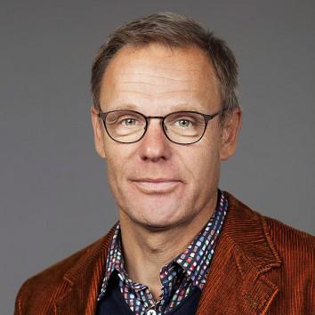 Dr. Christof Siemes