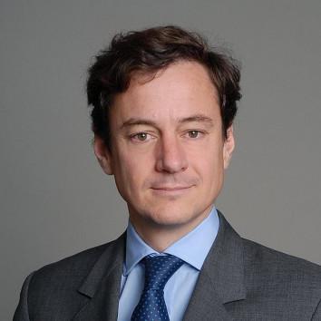 Edouard Milhac