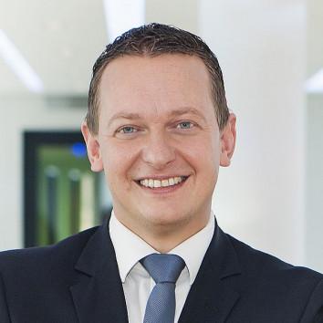 Felix Eichhorn