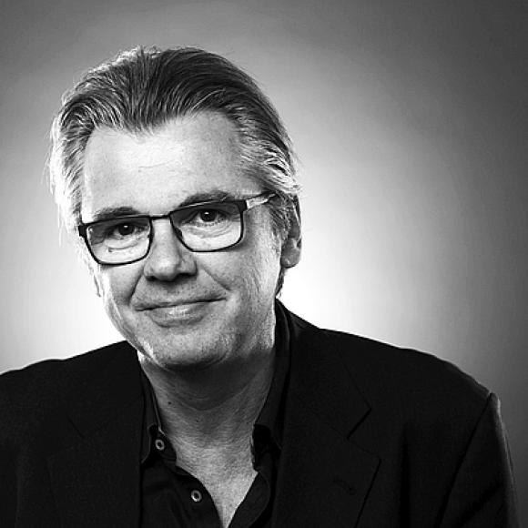Dr. Johannes Bohmann