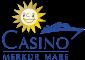 Casino Merkur Mare