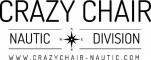 Crazy Chair