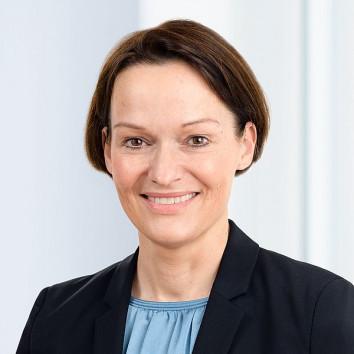 Dr. Dorothee Brakmann
