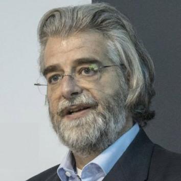 Dr. Armin Furtwaengler