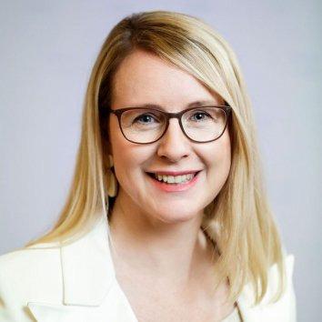 Margarete Schramboeck