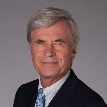 Prof. Dr. Michael Otto