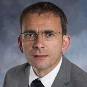 Pierre Lahutte