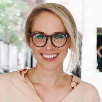 Susann Hoffmann