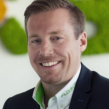André Schwaemmlein