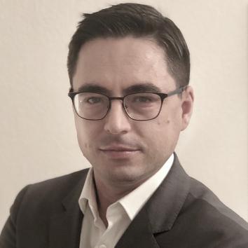 Andreas Denzler