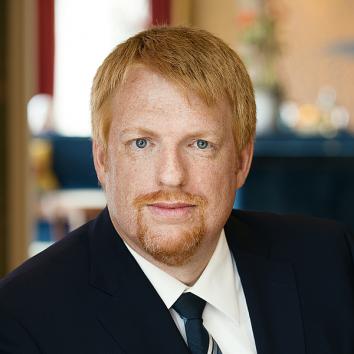 Boris Karkowski