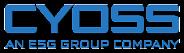 CYOSS