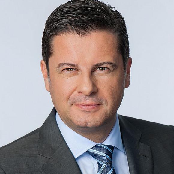 Christian Seifert