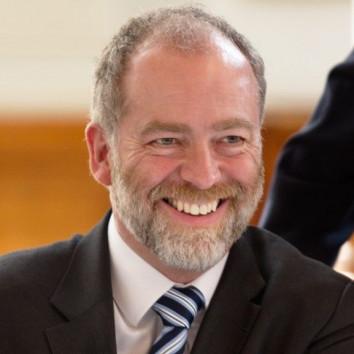 Christoph Selig