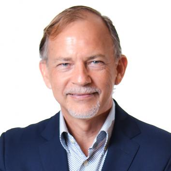 Claus Karthe