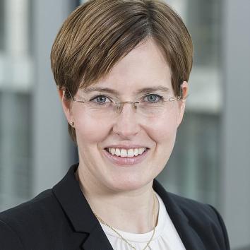 Katharina Ravens