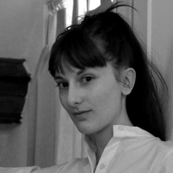 Marie Dewet