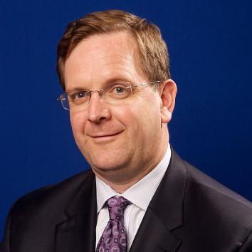 Mark Abbott
