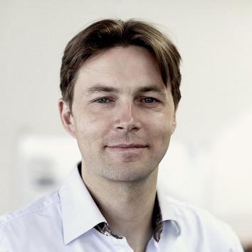 Markus Kreisel