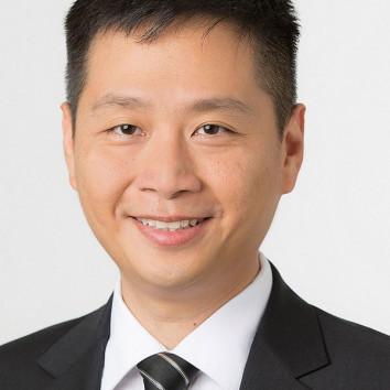 Mun Wai Cheong