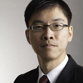 Terence Gan