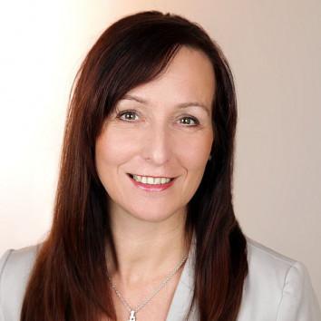 Andrea Hasselbacher