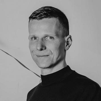 Benjamin Federmann