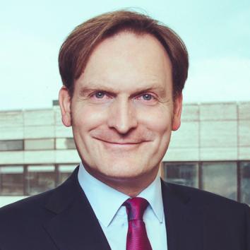 Christian Stallberg