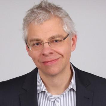 Christoph Peylo