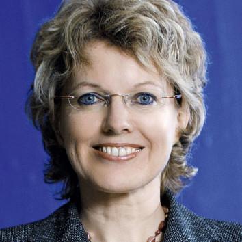 Daniela Schweitzer