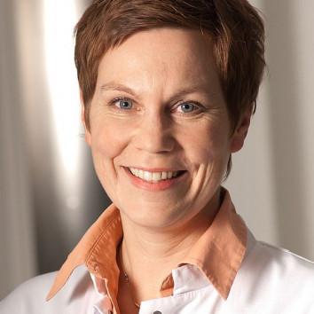 Prof. Dr. med. Eva Winkler