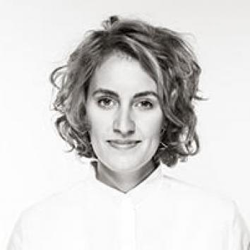 Flavia Kleiner