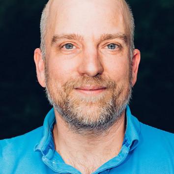 Jens Hilgers