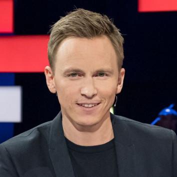 Jochen Breyer