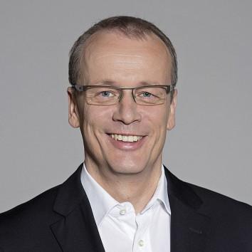 Joerg Eichler