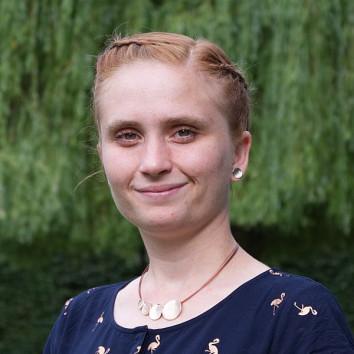 Kira Suenner