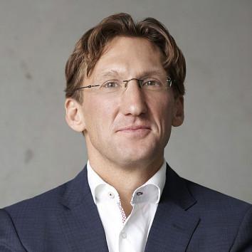Klaus Loeckel