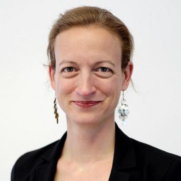 Lisa Nienhaus
