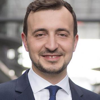 Paul Ziemiak