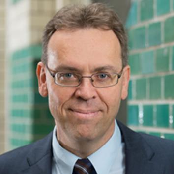 Prof. Dr. Sebastian Heilmann