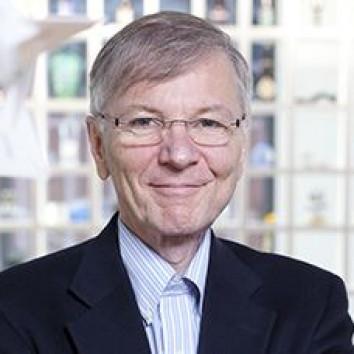 Stefan Messer