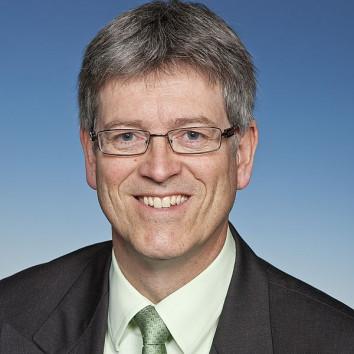 Dr. Folker Ruchatz