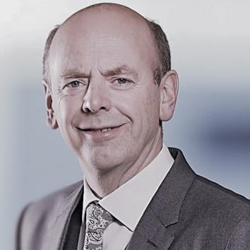 Jan van Leeuwen