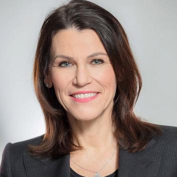 Prof. Dr. Marion Kiechle