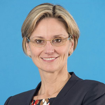 Nicole Reimer